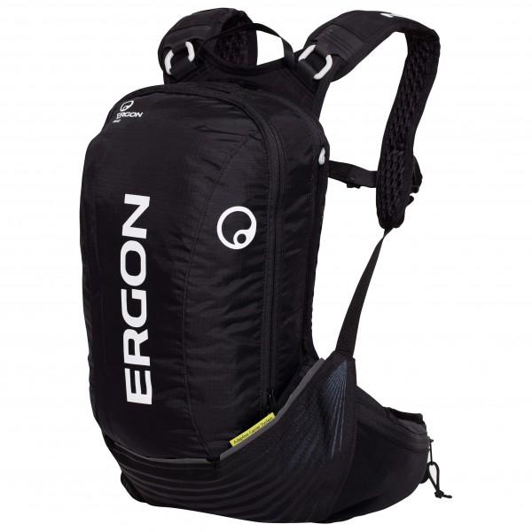 Ergon - BX2 - Bike-Rucksack