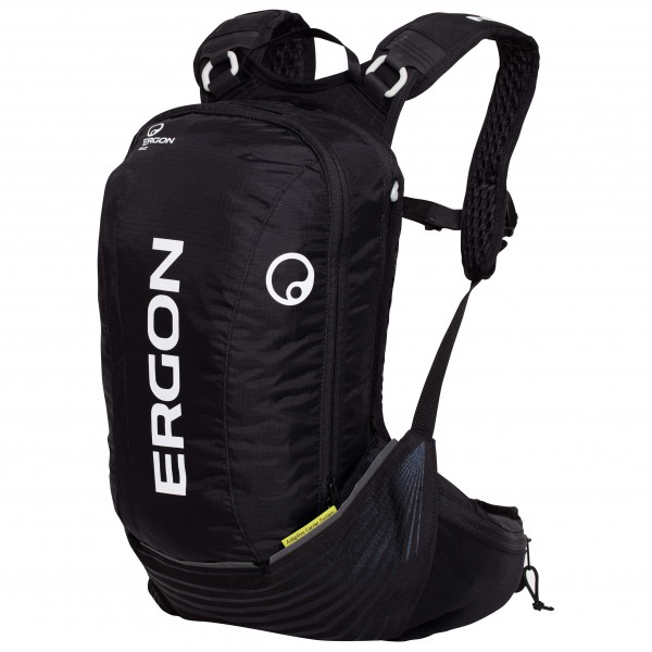 Ergon - BX2 - Cycling backpack