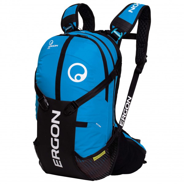 Ergon - BX3 16 - Bike-Rucksack