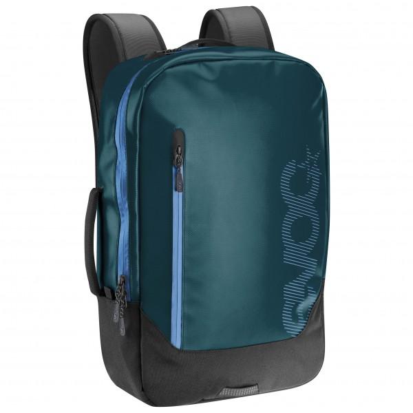 Evoc - Commuter 18 - Dagbepakking