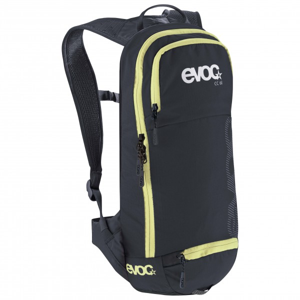Evoc - CC 6 - Cycling backpack