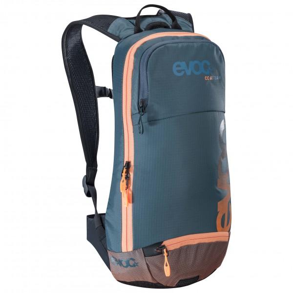 Evoc - CC 6 TEAM - Pyöräilyreppu