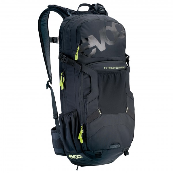 Evoc - FR Enduro Blackline - Cycling backpack