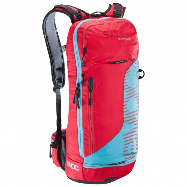Evoc - FR Lite Race - Cycling backpack