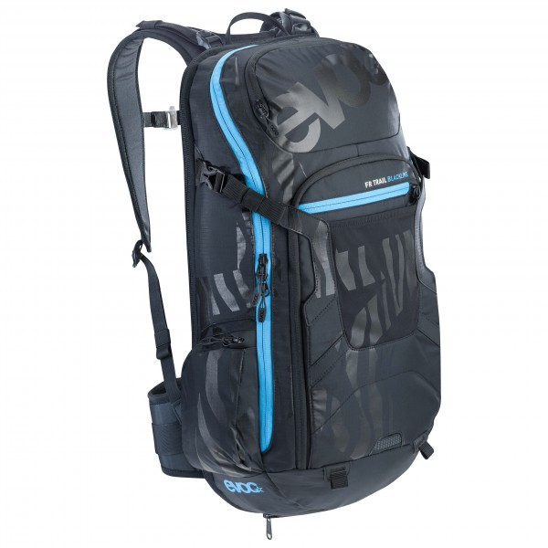 Evoc - Women's FR Trail Blackline - Cycling backpack