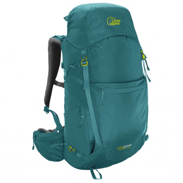 Lowe Alpine - AirZone Quest 35 - Daypack