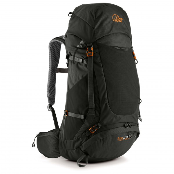 Lowe Alpine - AirZone Trek+ 35-45 - Touring backpack
