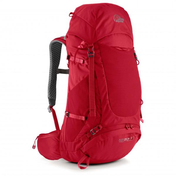 Lowe Alpine - AirZone Trek+ 35-45 - Sac à dos de randonnée