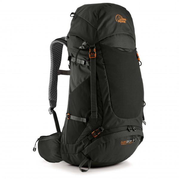 Lowe Alpine - AirZone Trek+ 45-55 - Touring backpack