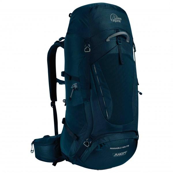 Lowe Alpine - Axiom Manaslu 65-75 - Trekkingrugzak