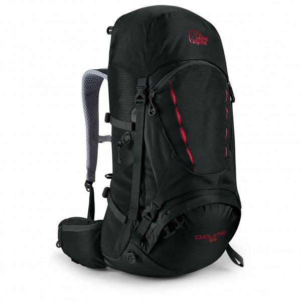 Lowe Alpine - Cholatse 55 - Touring backpack