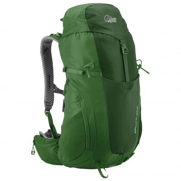 Lowe Alpine - AirZone Hike 30 - Dagbepakking