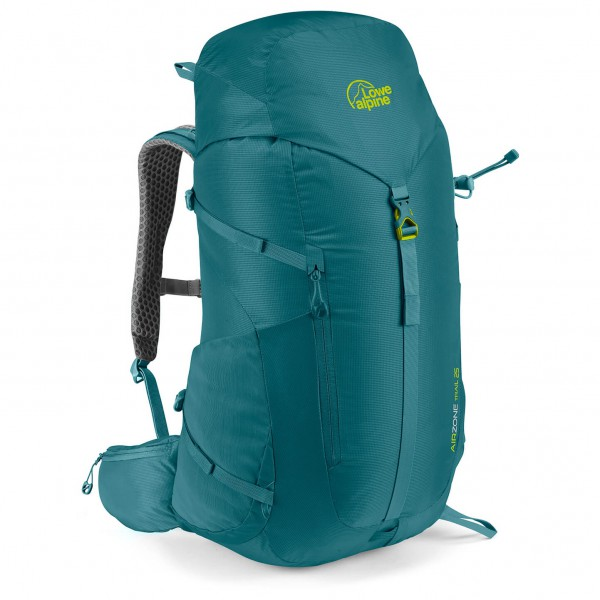 Lowe Alpine - AirZone Trail 25 - Mountaineering backpack