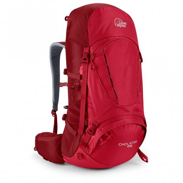 Lowe Alpine - Cholatse 45 - Trekkingryggsäck