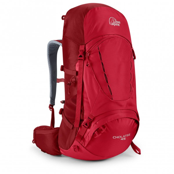Lowe Alpine - Cholatse 45 - Walking backpack