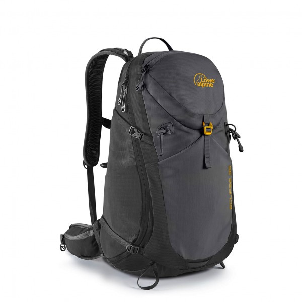 Lowe Alpine - Eclipse 35 - Mountaineering backpack