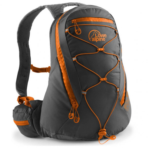 Lowe Alpine - Eclipse Superlight 14 - Sac à dos léger
