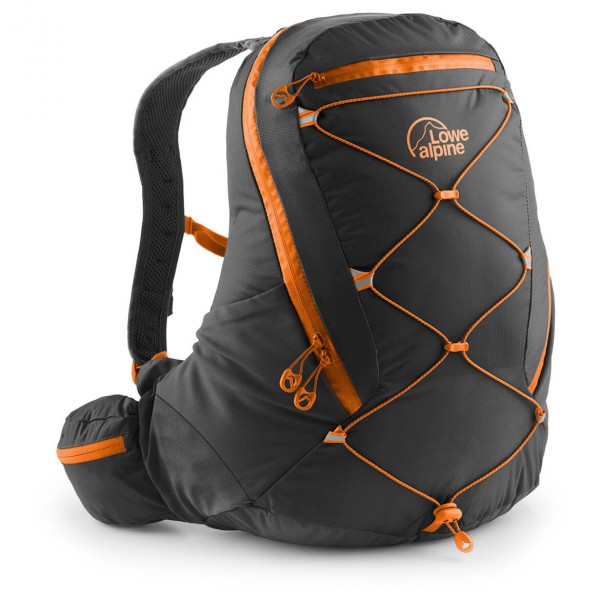 Lowe Alpine - Eclipse Superlight 25 - Sac à dos léger