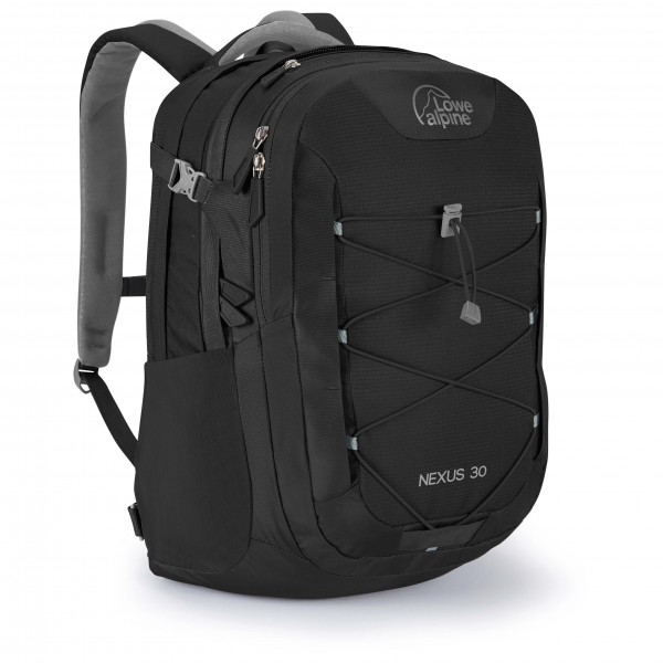 Lowe Alpine - Nexus 30 - Daypack