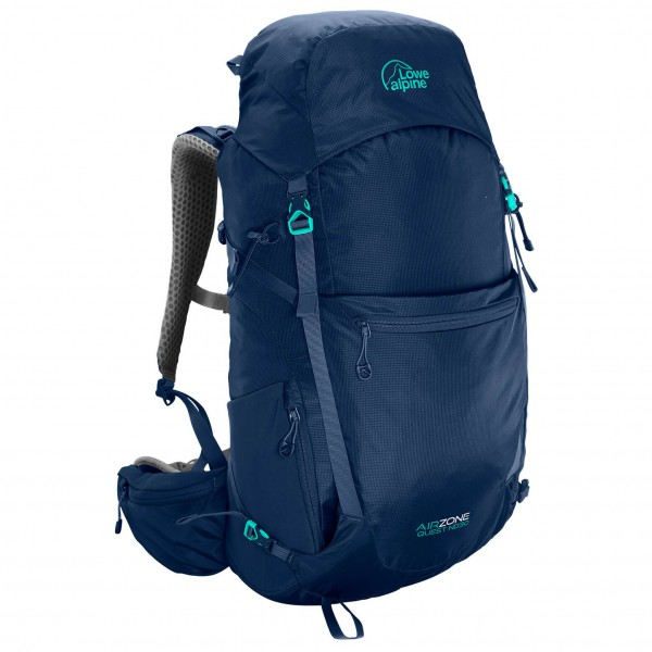 Lowe Alpine - Women's Airzone Quest ND30 - Daypack