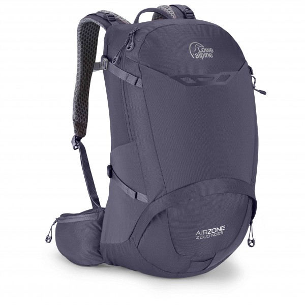 Lowe Alpine - Women's Airzone Z Duo ND25 - Sac à dos léger