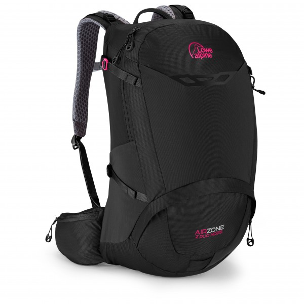 Lowe Alpine - Women's Airzone Z Duo ND25 - Daypack