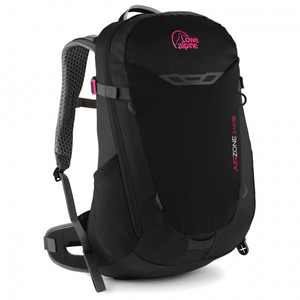 Lowe Alpine - Women's Airzone Z ND18 - Daypack
