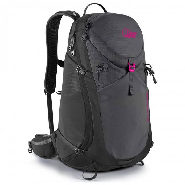 Lowe Alpine - Women's Eclipse ND22 - Daypack