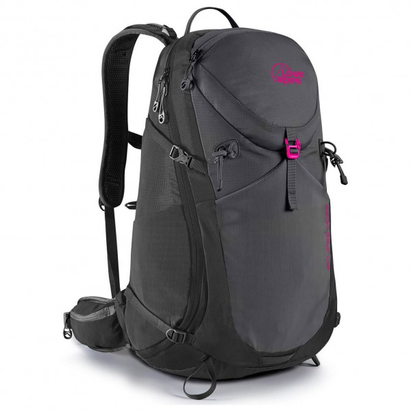 Lowe Alpine - Women's Eclipse ND22 - Daypack