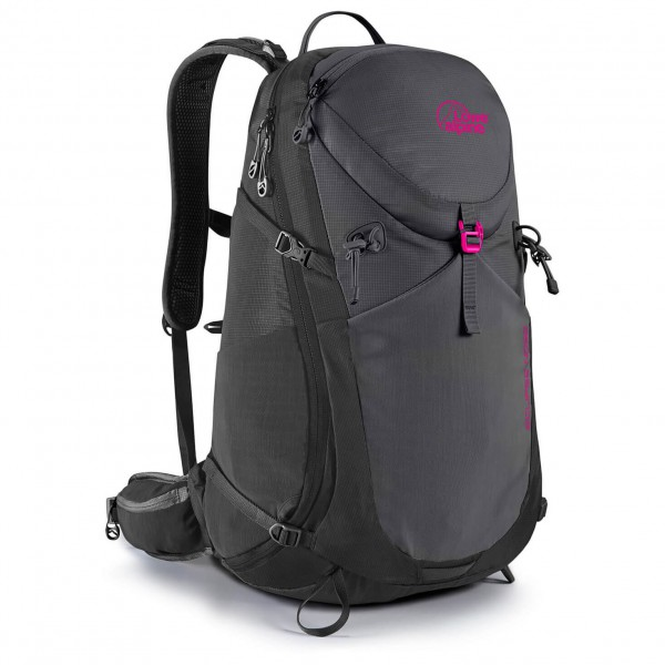 Lowe Alpine - Women's Eclipse ND32 - Daypack