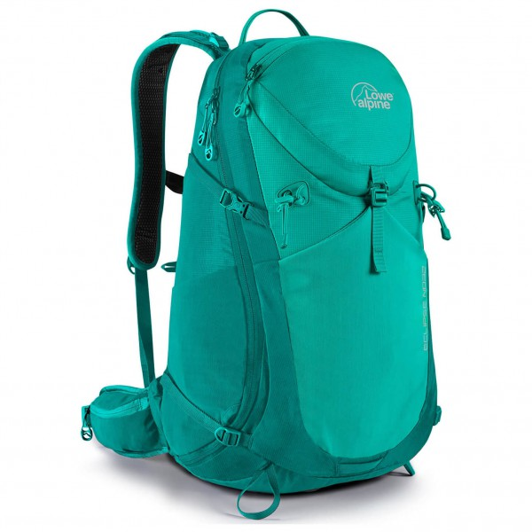 Lowe Alpine - Women's Eclipse ND32 - Sac à dos léger