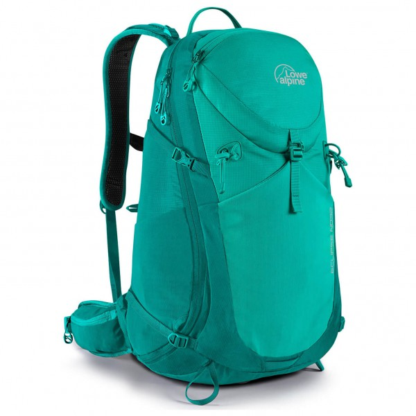 Lowe Alpine - Women's Eclipse ND32 - Daypack