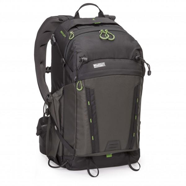 Mindshift - BackLight 26 - Camera backpack