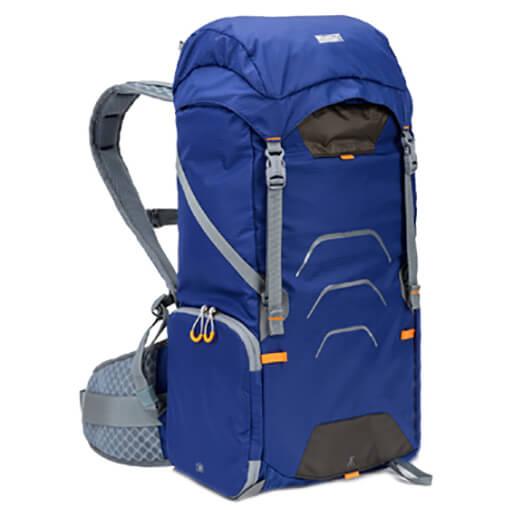Mindshift - UltraLight Dual 36 - Camera backpack