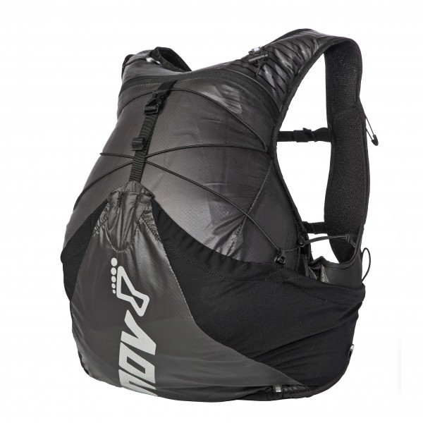 Inov-8 - Race Ultra Boa 10 - Trail running backpack