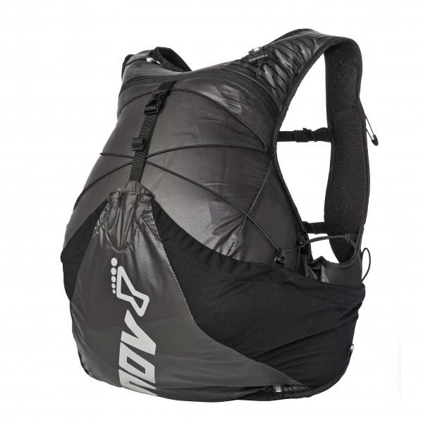 Inov-8 - Race Ultra Boa 10 - Trailrunning ryksæk