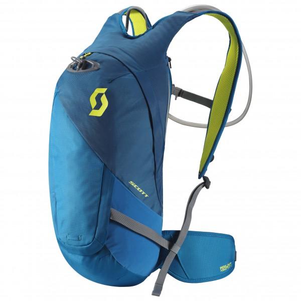 Scott - Perform HY' 12 Pack - Sac à dos de cyclisme