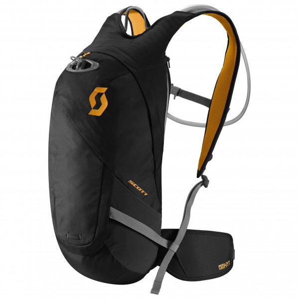 Scott - Perform HY' 12 Pack - Bike-Rucksack