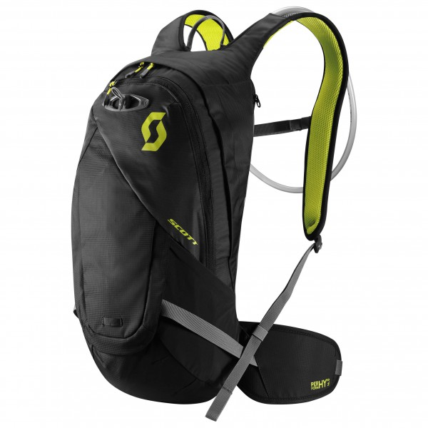 Scott - Perform HY' 16 Pack - Cycling backpack