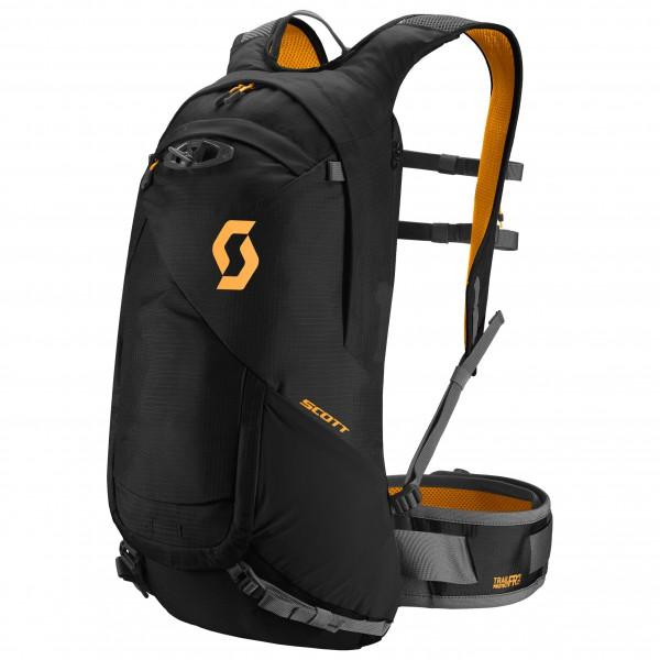 Scott - Trail Protect FR' 12 Pack - Sac à dos de cyclisme