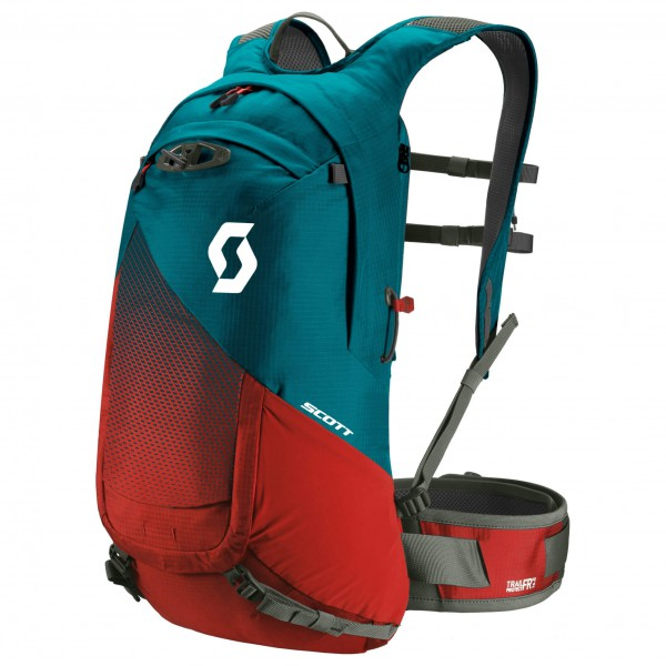 Scott - Trail Protect FR' 12 Pack - Bike-Rucksack