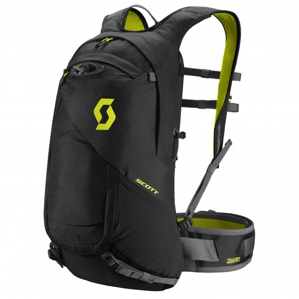 Scott - Trail Protect FR' 16 Pack - Bike-Rucksack