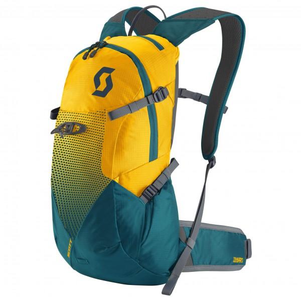 Scott - Trail Rocket FR' 12 Pack - Cycling backpack