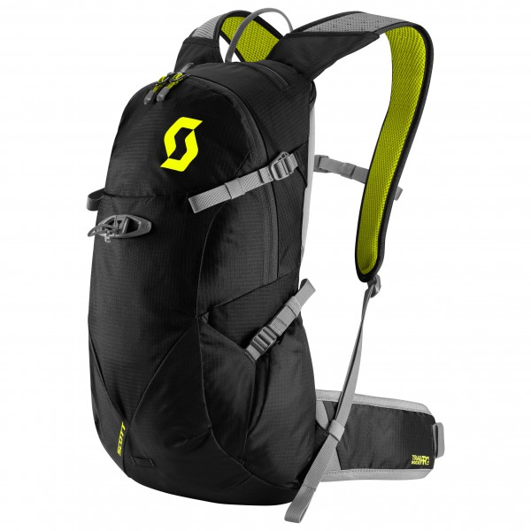 Scott - Trail Rocket FR' 12 Pack - Sac à dos de cyclisme