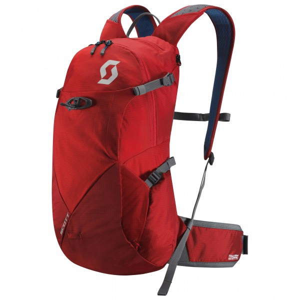 Scott - Trail Rocket FR' 18 Pack - Fietsrugzak