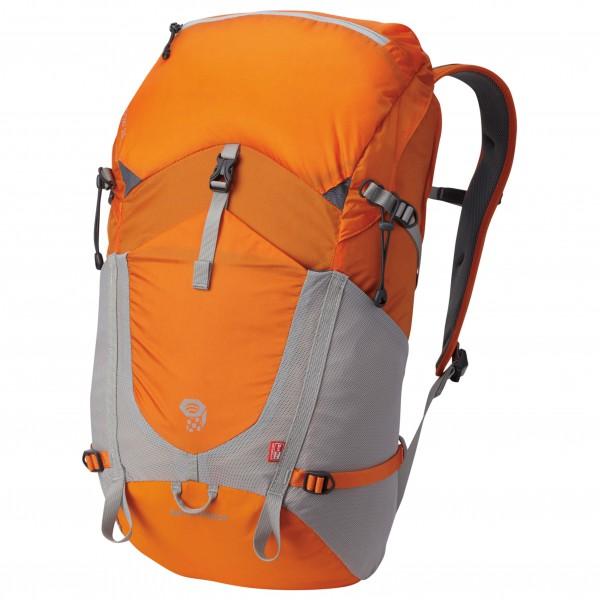 Mountain Hardwear - Rainshadow 26 OutDry - Sac à dos léger
