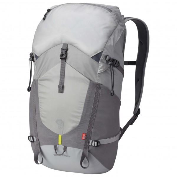 Mountain Hardwear - Rainshadow 26 OutDry - Daypack