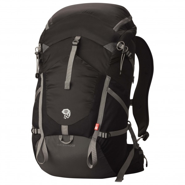 Mountain Hardwear - Rainshadow 36 OutDry - Sac à dos léger