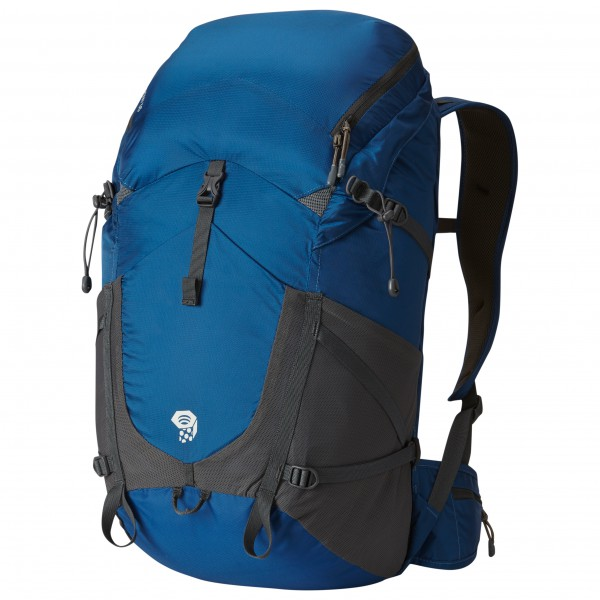 Mountain Hardwear - Rainshadow 36 OutDry - Dagbepakking