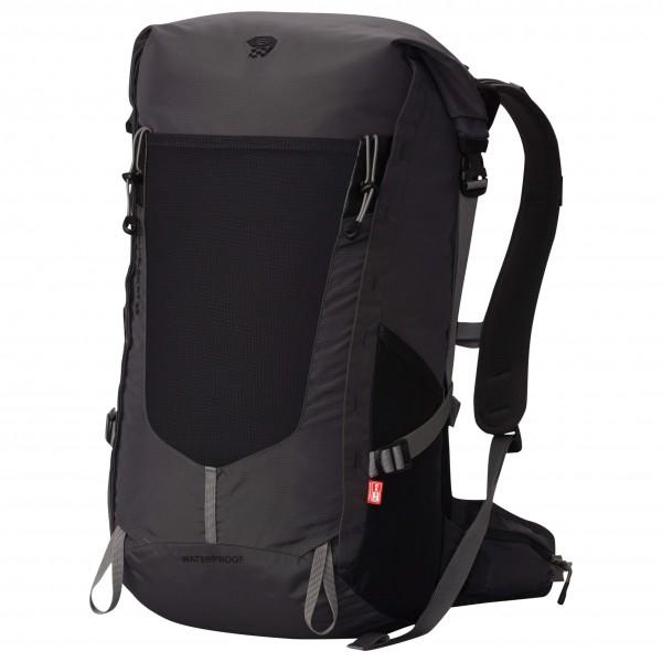 Mountain Hardwear - Scrambler RT 35 OutDry